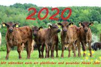 neujahr_2020